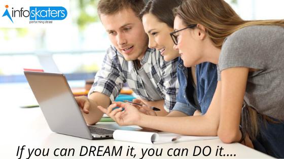 Digital Marketing Training For Beginners_infoskaters.com
