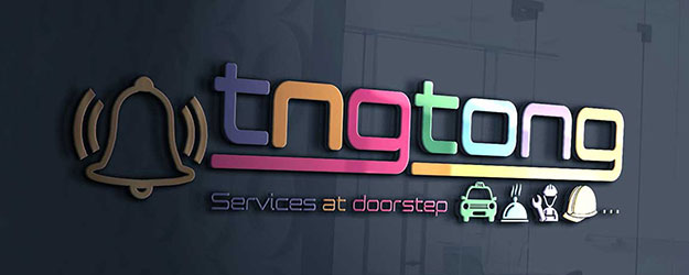 TngTong On Demand Home Services